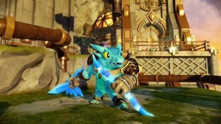 skylanders-trap-team_snap-shot.jpg