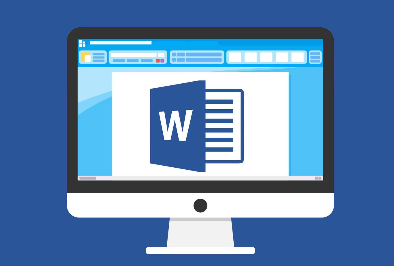Cómo recuperar un documento de inmediato si se te ha colgado Word