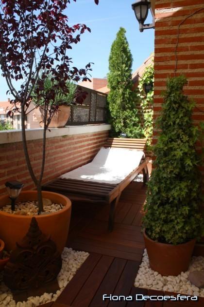 Foto de Diario de a bordo: instalamos suelo de madera en la terraza  (12/18)