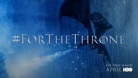 HBO lanza un nuevo teaser tráiler de la última temporada de  Juego de Tronos   que nos deja con ganas de más f4a8ca1be1f