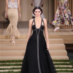Foto 49 de 61 de la galería chanel-haute-couture-ss-2016 en Trendencias