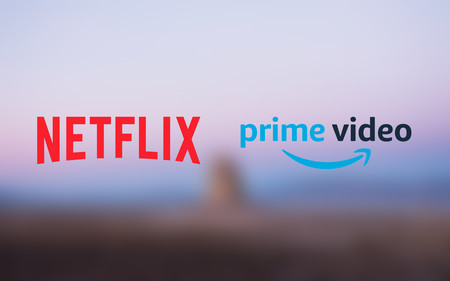 Cómo saber en qué calidad estás viendo los contenidos en Netflix y Amazon Prime Video