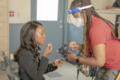 Los efectos de la pandemia en el calendario televisivo: así será la temporada de otoño de series este 2020