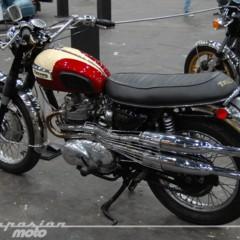 Foto 35 de 35 de la galería mulafest-2014-exposicion-de-motos-clasicas en Motorpasion Moto