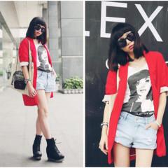 Foto 28 de 28 de la galería tendencias-primavera-2011-el-dominio-del-rojo-en-la-ropa en Trendencias