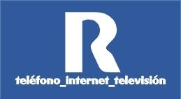 R quiere ser operador móvil con red propia