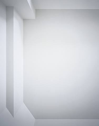 Colors of Shadow by Hiroshi Sugimoto