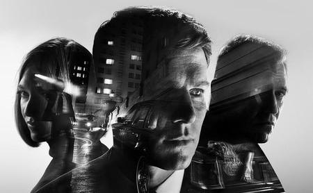 David Fincher explica por qué 'Mindhunter' es diferente y la lección que aprendió de 'Zodiac'