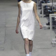 Foto 8 de 12 de la galería yves-saint-laurent-en-la-semana-de-la-moda-de-paris-primaveraverano-2008 en Trendencias