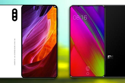 Xiaomi Mi MIX 2s y Xiaomi Mi 7 : todo lo que sabemos (o creemos saber) antes de su presentación