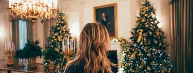 11 directoras de comunicación del mundo lujo nos recomiendan su regalo de belleza fetiche para esta Navidad