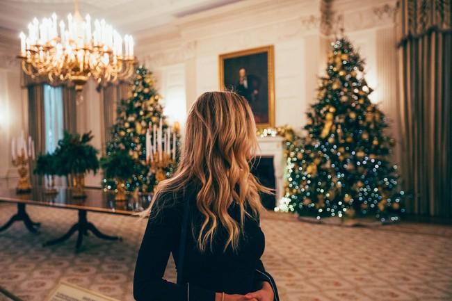 12 directoras de comunicación del mundo lujo nos recomiendan su regalo de belleza fetiche para esta Navidad