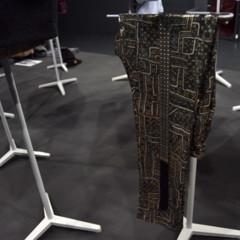 Foto 16 de 41 de la galería isabel-marant-para-h-m-la-coleccion-en-el-showroom en Trendencias