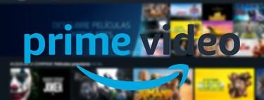 Cómo proteger tu cuenta de Prime Video con un PIN parental