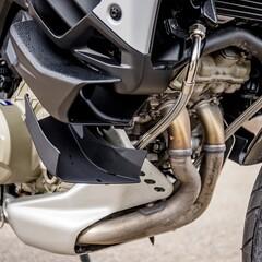 Foto 36 de 60 de la galería ducati-multistrada-v4-2021-prueba en Motorpasion Moto