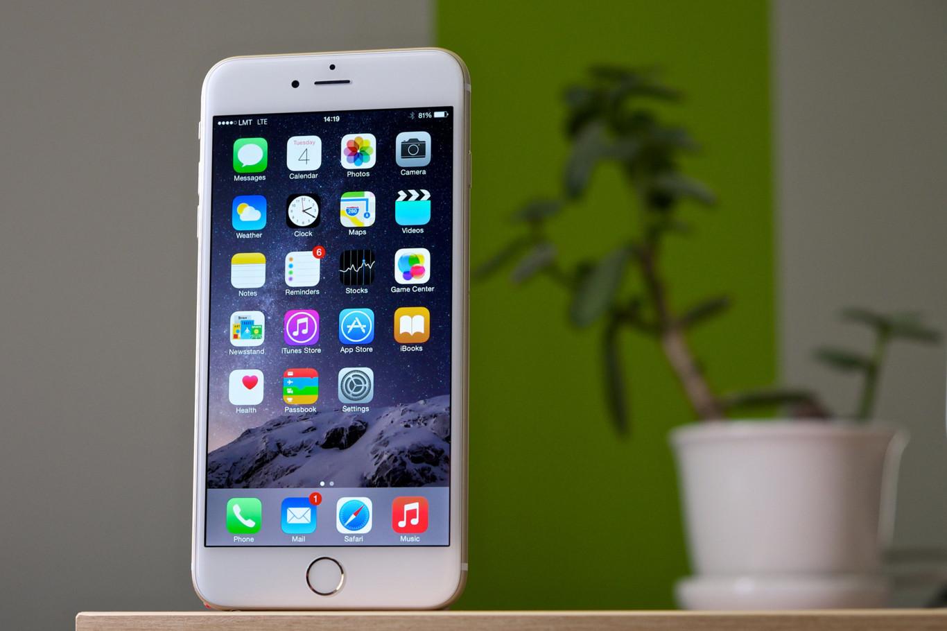6d9c57d358e GIFs en iOS: herramientas para crearlos y apps para compartirlos