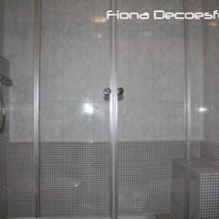 Foto 1 de 5 de la galería de-banera-a-ducha-otra-solucion-mas en Decoesfera