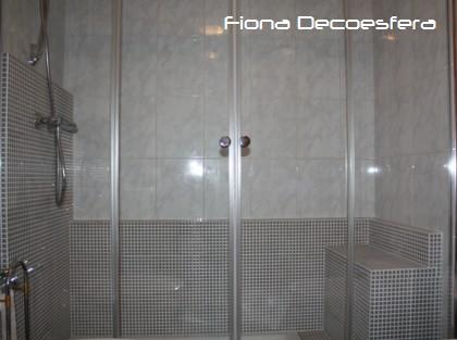 Foto de De bañera a ducha, otra solución más (1/5)