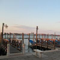 Qué ver y qué hacer en Venecia para viajar y disfrutar sin agobios