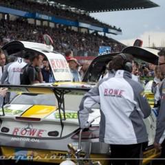 Foto 64 de 114 de la galería la-increible-experiencia-de-las-24-horas-de-nurburgring en Motorpasión