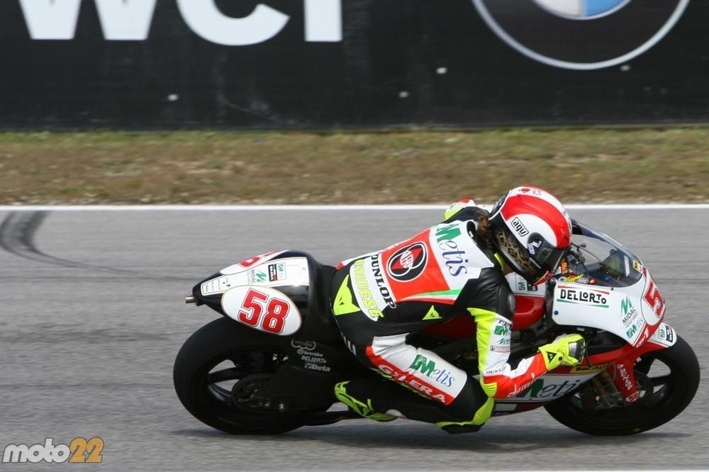 Foto de Galería de imágenes del Gran Premio de Estoril (5/24)