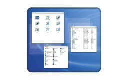 Software para gestionar varios programas
