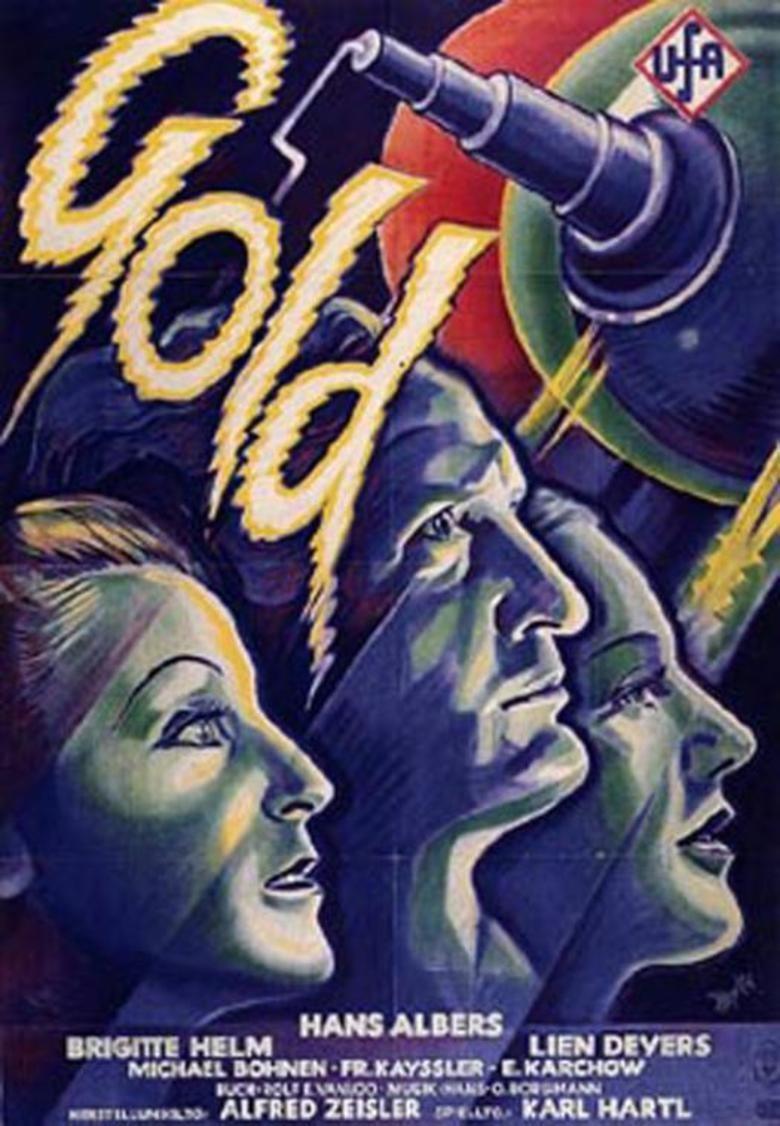 Gold 1934 Film Images 679fb585 4235 4f37 83b0 6d497a0fa8f