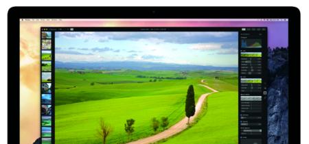 Los usuarios de Aperture no serán abandonados por Apple, Fotos tendrá características Pro