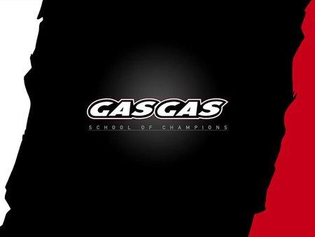 Gas Gas levanta la cabeza gracias a Francia.