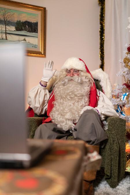 Experiencias Online En Airbnb Navidad 2