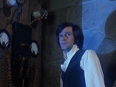 Especial Frankenstein (VI): 'El horror de Frankenstein' de Jimmy Sangster