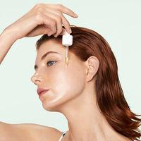 Nuestros 13 sérums favoritos para dar un extra de vitalidad a la piel en invierno