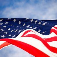 EEUU vigilará el acuerdo Fiat Chrysler-PSA porque no se fía de la participación china en la fusión