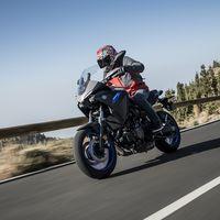 El uso de la moto en la Fase 2 de la desescalada y el camino hacia la nueva normalidad