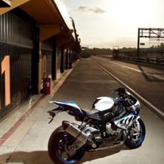 Foto 67 de 155 de la galería bmw-hp4-nueva-mega-galeria-y-video-en-accion-en-jerez en Motorpasion Moto