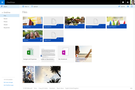 Cómo desinstalar OneDrive de Windows 10 fácilmente