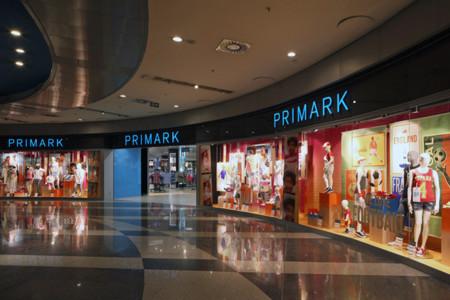 Trendencias Noticias: Primark, Bündchen para Chanel, Amazon España y más actualidad