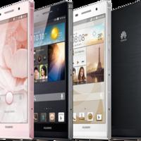Huawei abre en Colombia su primer centro de servicios para América Latina