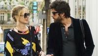 '2 días en París', una comedia al estilo de Woody Allen