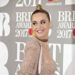 Los 3 peinados efecto wet más originales y vistosos de los Brit Awards y el ¡no! a Rita Ora