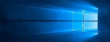 Cómo hacer que una aplicación se ejecute siempre al iniciar Windows 10