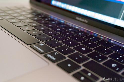 'Pegar con el mismo estilo' o cómo activar un atajo de teclado de macOS imprescindible