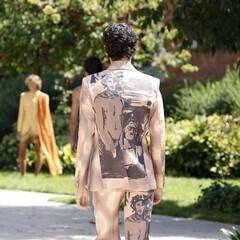Foto 16 de 17 de la galería mans-concept-spring-summer-2021 en Trendencias Hombre