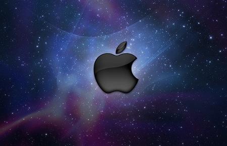 Fuentes externas aseguran el evento de Apple del 26 de enero