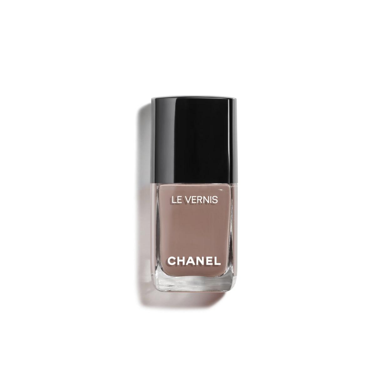 Le Vernis Chanel