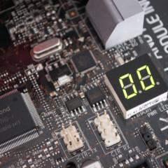Foto 30 de 31 de la galería intel-core-i7-3770k-analisis en Xataka