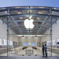 Apple dejará de formar a sus Genius en Cupertino: lo harán en las tiendas
