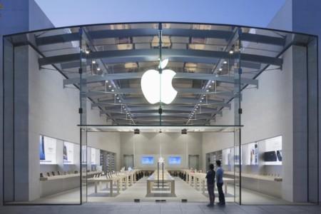 Más cambios internos en las Apple Store: desaparecen los cargos orientados a negocios y eventos