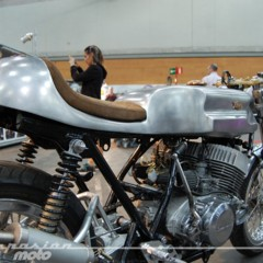 Foto 30 de 87 de la galería mulafest-2014-expositores-garaje en Motorpasion Moto