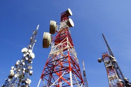 Debemos trabajar en ofrecer un mejor espectro radioeléctrico para telefonía móvil en México: AT&T